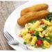 5 restaurants à Kingston pour découvrir la cuisine Jamaiquaine