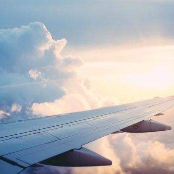 Billet d'Avion Jamaïque