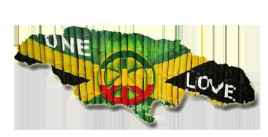 Blog voyage Jamaïque, avis et conseils de voyage